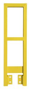 1-1_5-OSHA-handrail