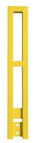 7_5-OSHA-handrail