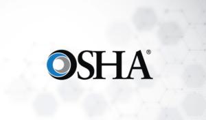 OSHA graphic