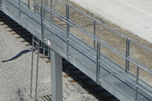 4-10.5 OSHA Handrail