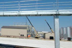 5-10.5 OSHA Handrail